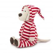 Собачка Лапуська: Забавная пижама