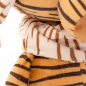 Тигр Засоня