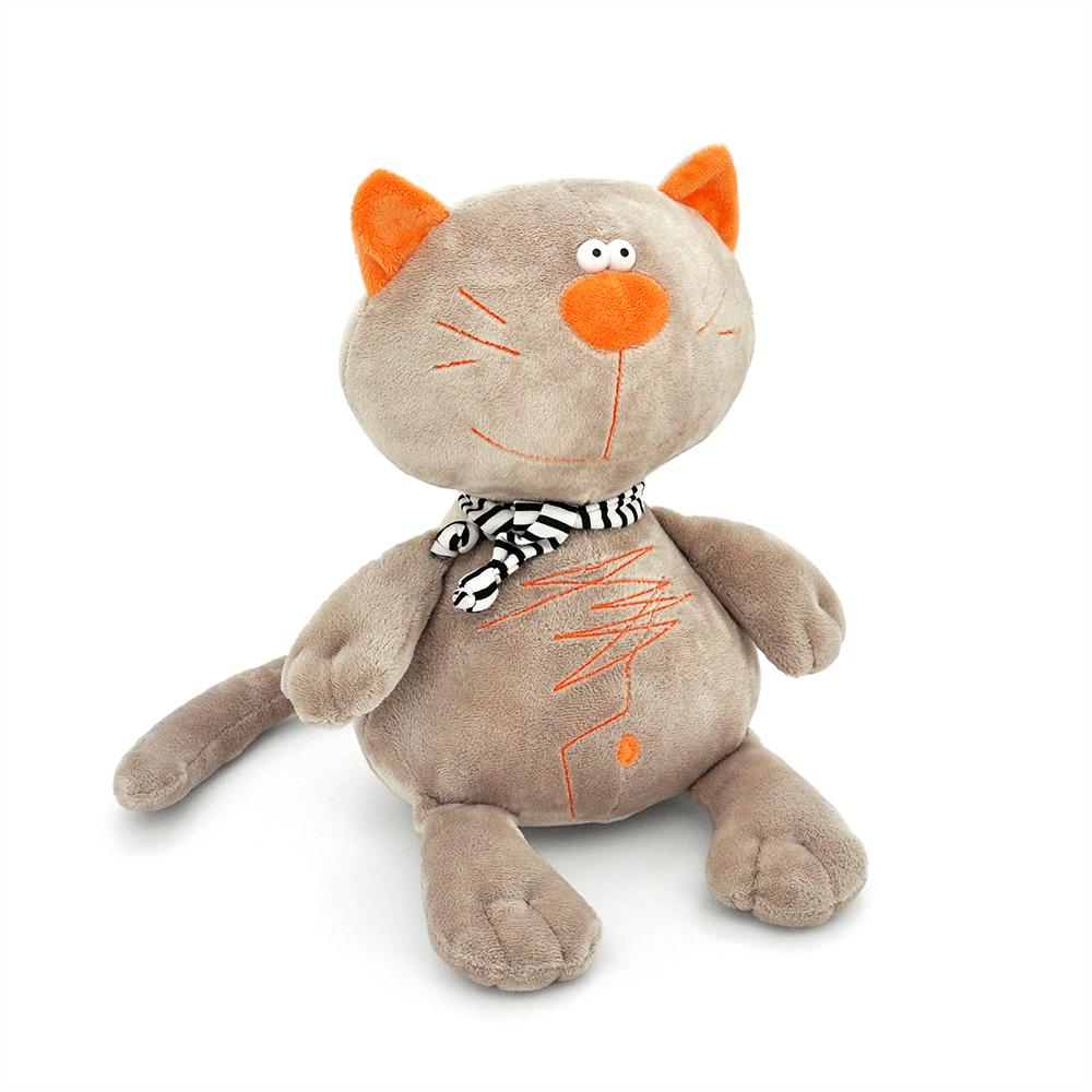 игрушка Orange Toys Бассет Адель 35cm 7019/35